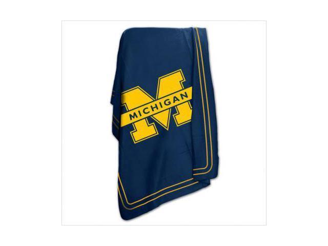 Logo Chair 171-23 Michigan Classic Fleece