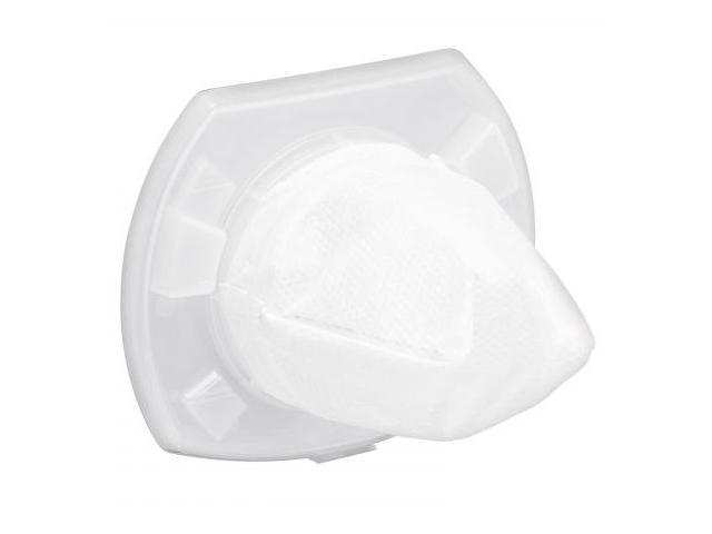BLACK and DECKER VF110 Dustbuster Replacement Filter