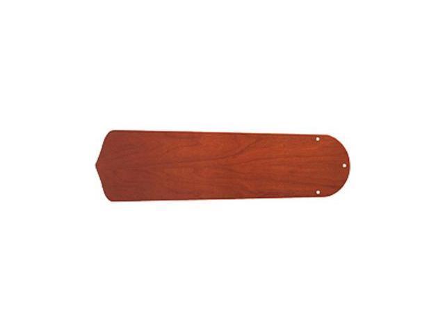 Craftmade B556S-CH9  56 Inch Standard Cherry Wood Blades