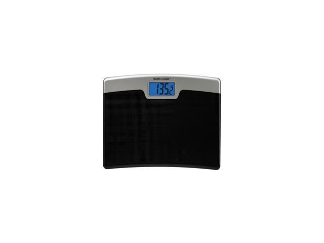 HEALTH O METER hdm753dq1-95 Health meter Weight Tracking Scale