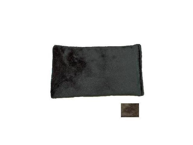 Herbal Concepts HCEYERDC Herbal Comfort Eye Pac - Dark Chocolate