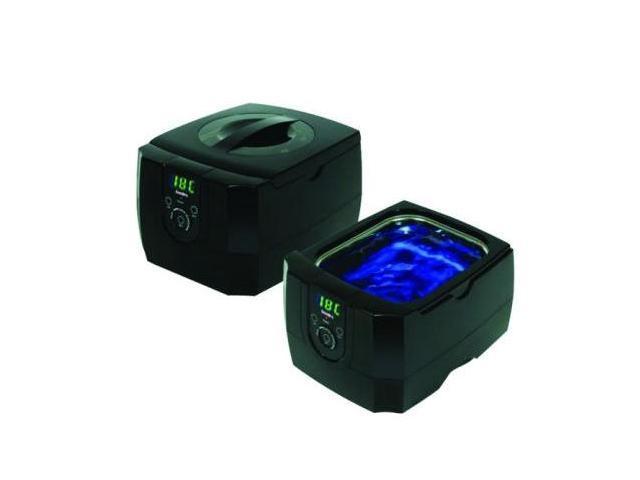 Gemoro 1785 1.2 Quarts Ultrasonic Cleaner