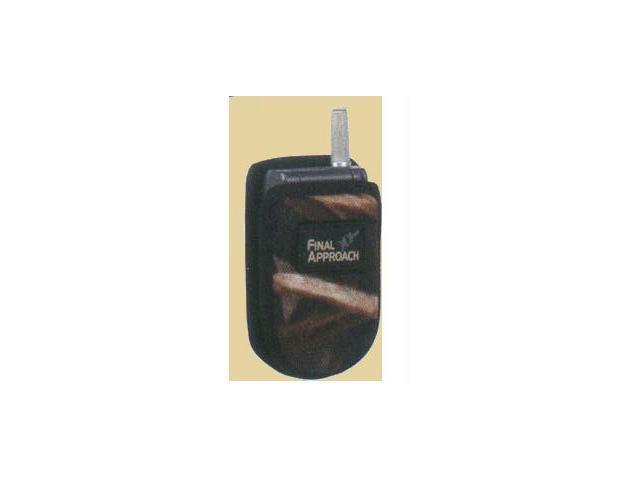 Kolpin Outdoors 436510 Flipopen Cell Phne Holster Max4