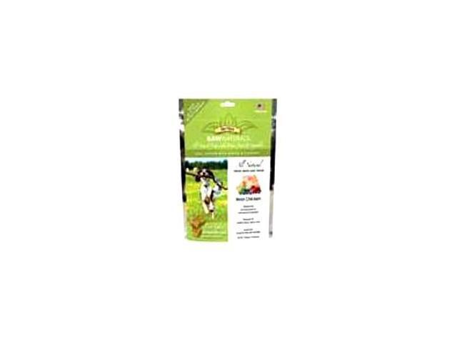 Gimborn Pet Specialties Raw Naturals, Chicken, 4 Ounce - 401953