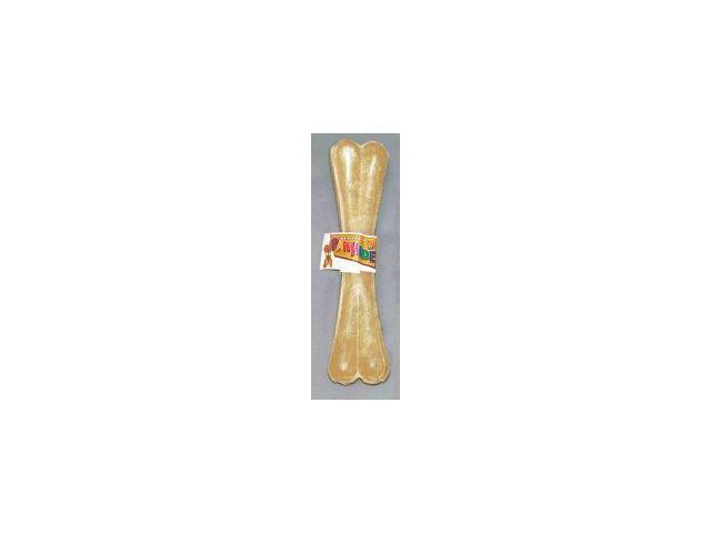 IMS Trading Corporation Pressed Bone, 12 Inch - 00241