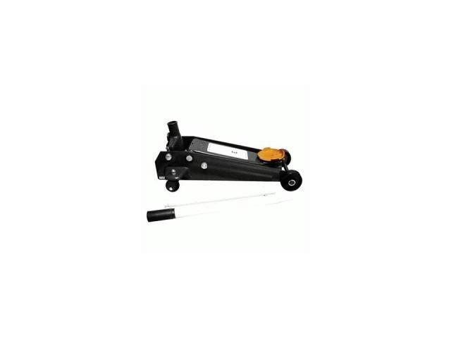 Black bull SA20 3 Ton Garage Floor Jack