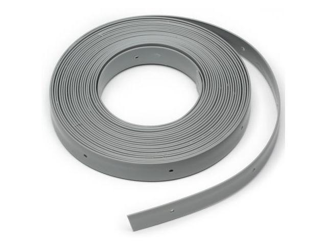 Oatey Company .75in. X 100ft. Plastic Pipe Strap  33927