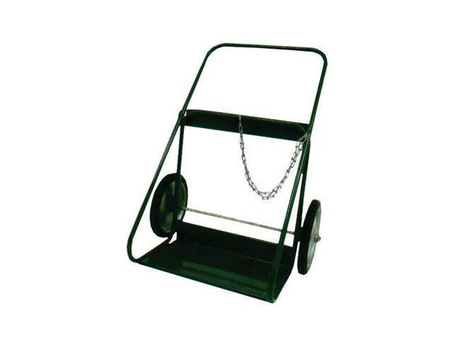 Saf-T-Cart 339-401-14 Sf 401-14 Cart