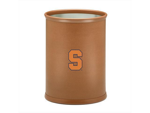 Kraftware Syracuse Wastebasket Basketball - 22976