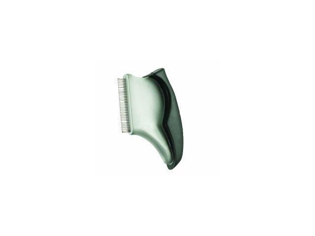 J W Pet Company Flea Comb Small - 65036