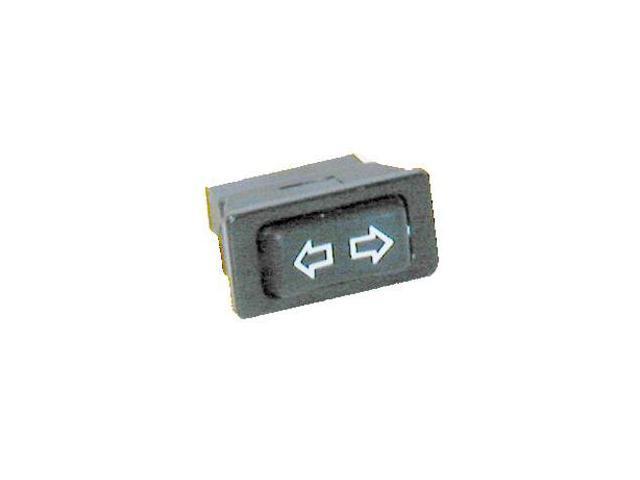 Autoloc SW1 Switch 1 (Arrow)