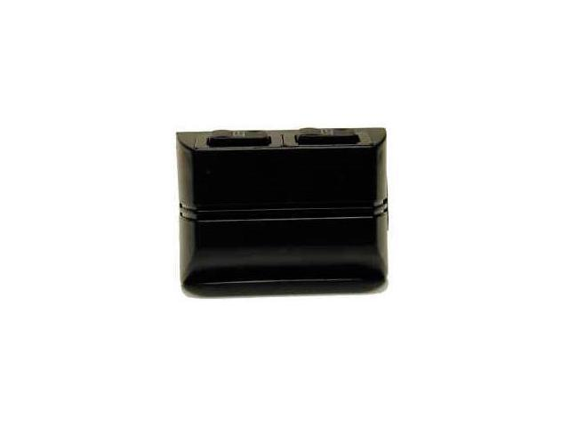 Autoloc CASEB Switch Case B Square Dual