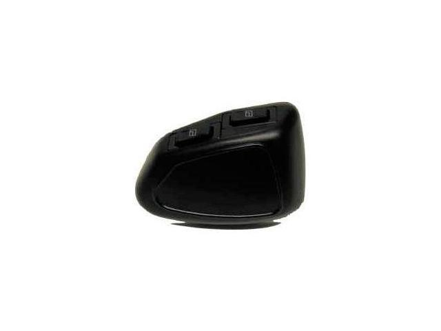 Autoloc CASEE Switch Case E Curved Dual