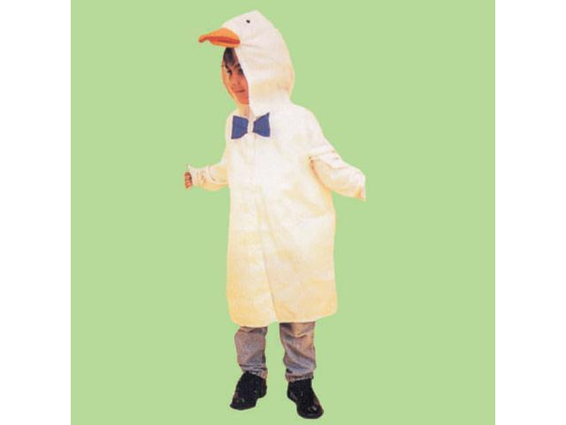 Dexter DEX 505 Duck Costume