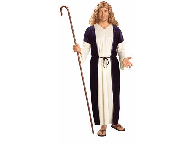Men's Biblical Shepherd Costume