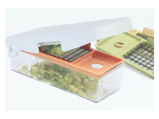 Progressive GPC-4000 Fruit and Vegetable Chopper