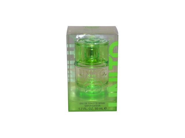 UNLTD by Marc Ecko for Men - 1.7 oz EDT Spray