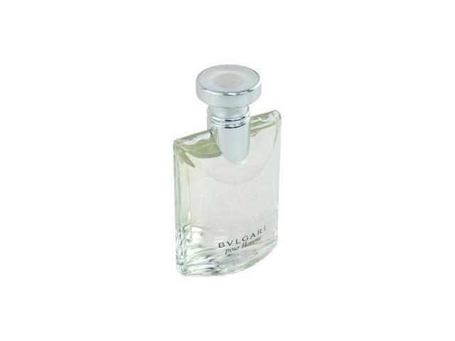 Bulgari by Bulgari for Men- 3.4 oz EDT Spray