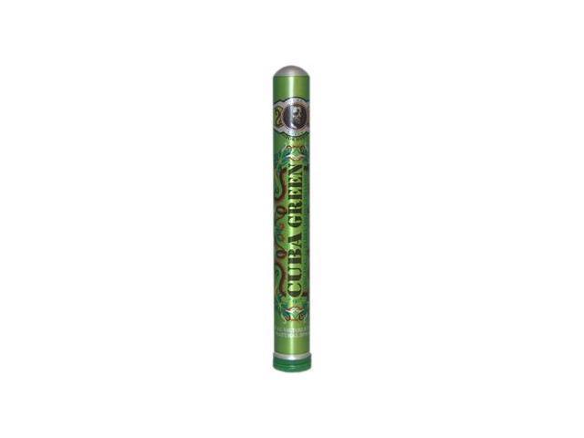 Cuba Green - 1.17 oz EDT Spray