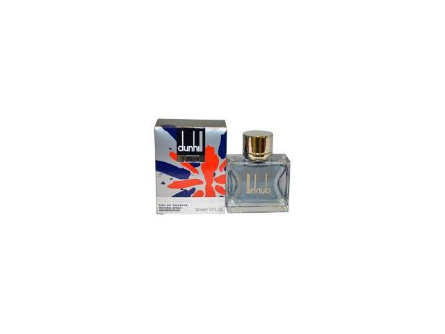 Dunhill London by Alfred Dunhill for Men - 1.7 oz EDT Spray