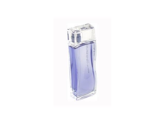 L'eau Par Kenzo Pour Homme by Kenzo 3.4 oz EDT Spray