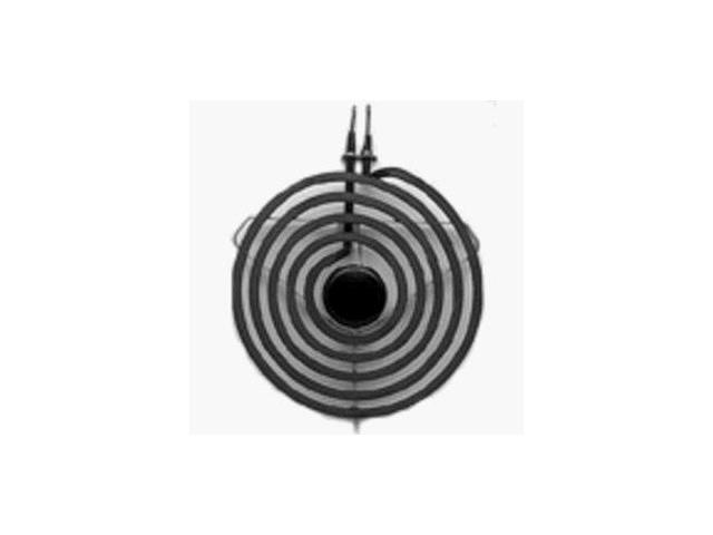 Range Kleen 7362 7362- 6'' Universal Plug-In Element With Delta