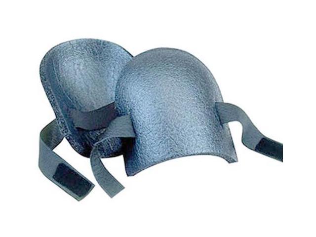 Custom Leathercraft Ultra-Light Foam Kneepads  V235