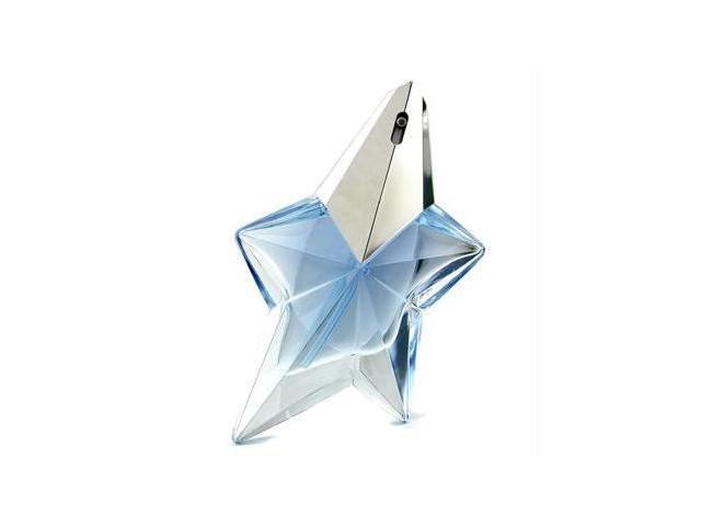 Thierry Mugler Angel Eau De Parfum Natural Spray - 50ml-1.7oz