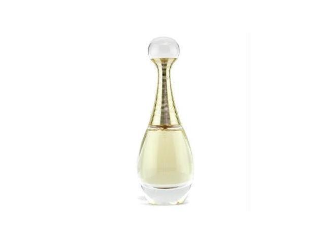 J'adore by Christian Dior 1.7 oz EDP Spray
