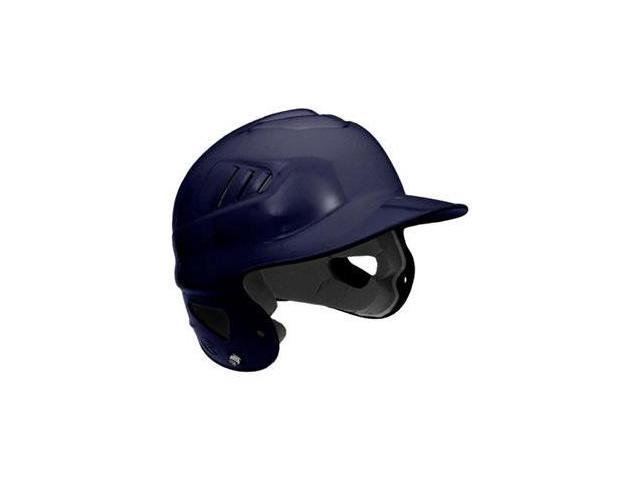 Rawlings CFBH-N Batting Helmet Coolflo - Navy
