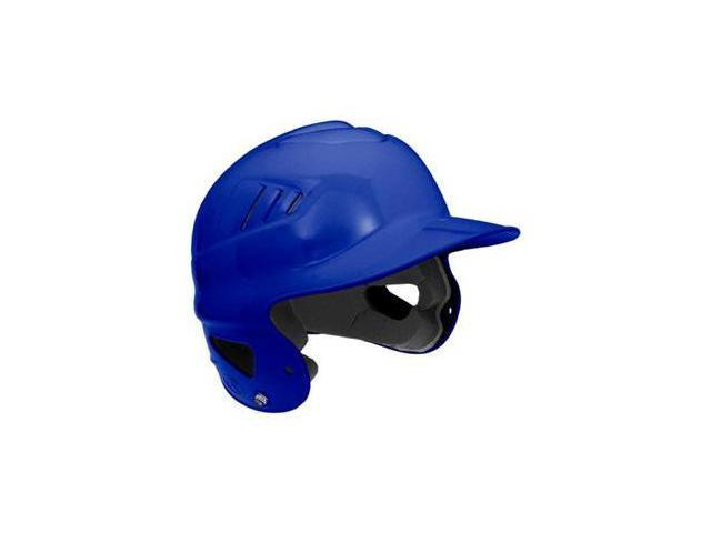 Rawlings CFBH-R Batting Helmet Coolflo - R.Blue