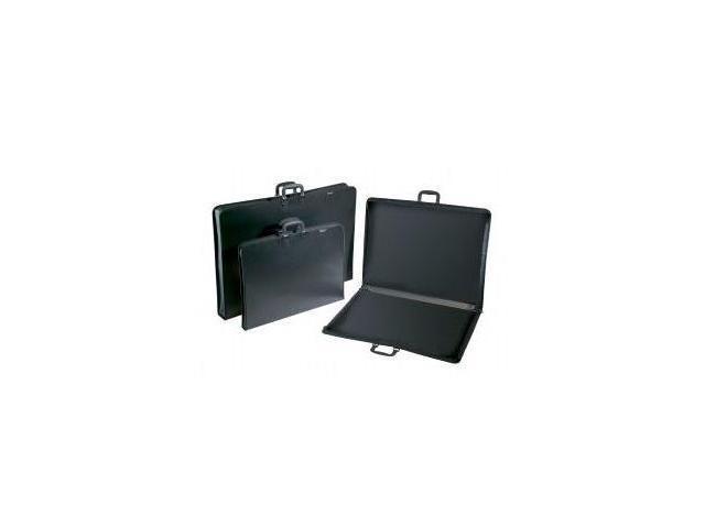 Alvin PC2026 Classrm Art Portfolio 20X26