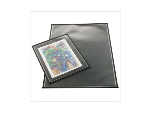Alvin Aa1418-6 Archival Print Protector