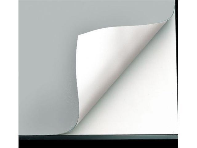 Alvin VBC77-10 Vyco Sheet-gray-white 37.5x72