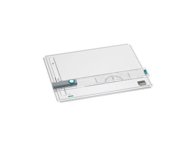 "Alvin LX3045 11""x17"" Linex Portable Drawing Board"