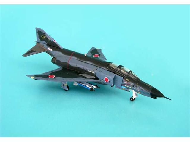 GULLIVER200 WA22031 Jasdf F-4E 1-200 8SW-57-8354