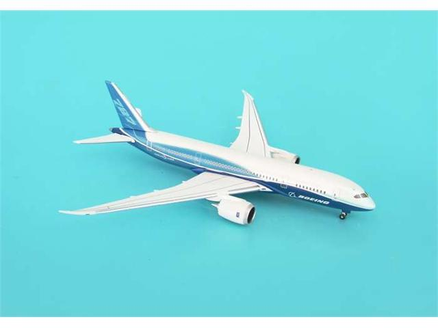 Daron HG8485 Hogan Boeing House 787 -8