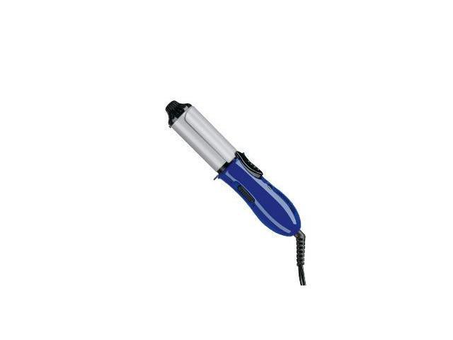 Conair TS63R Travel Smart MiniPRO Hair Curler