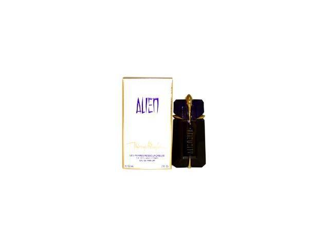 Alien by Thierry Mugler for Women - 2 oz EDP Spray