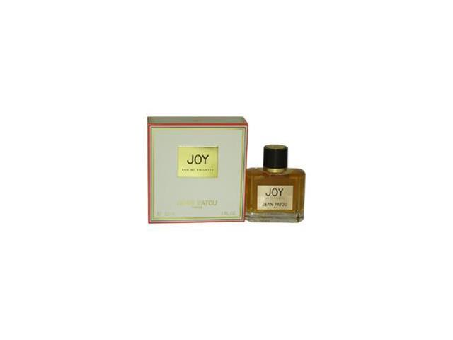 Joy by Jean Patou for Women - 1 oz EDT Spray