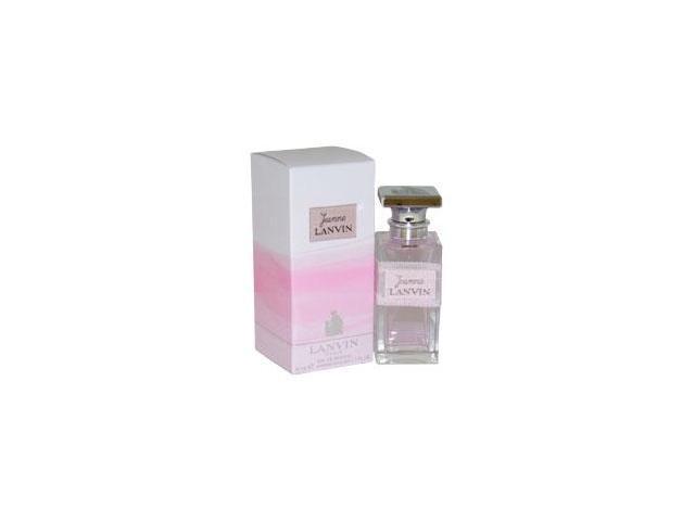 Jeanne Lanvin by Lanvin for Women - 1.7 oz EDP Spray