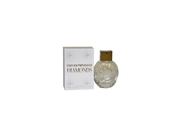 Emporio Armani Diamonds - 1.7 oz EDP Spray