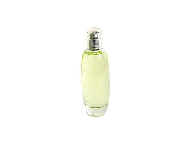 Romeo Gigli Woman 2.5 oz EDP Spray