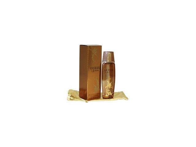 Guess By Marciano by Guess for Women - 3.4 oz  EDP Spray