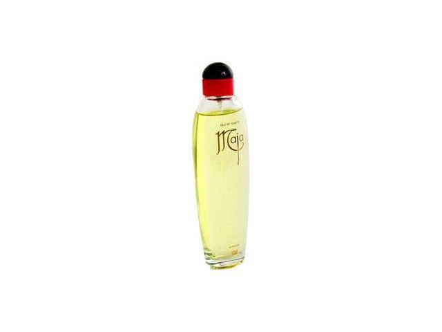Maja by Myrurgia for Women - 3.4 oz EDT Spray