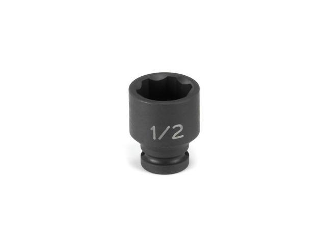 Grey Pneumatic Corp. GY908RS .25 in. Surface Drive x .25 in. Standard