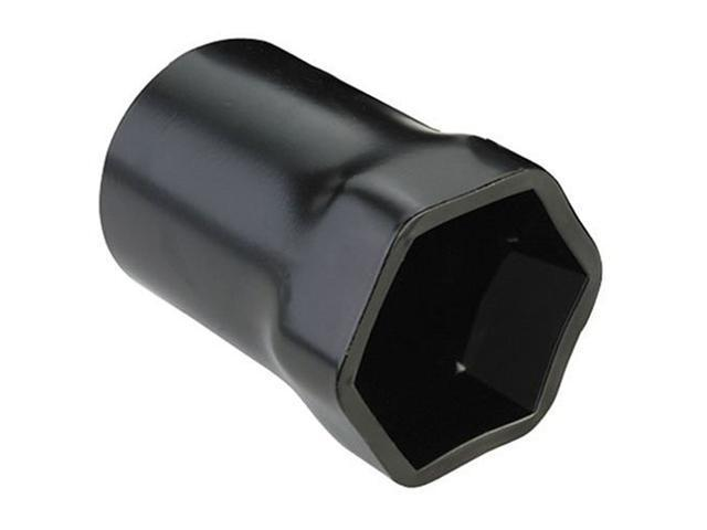 Otc 1909 Locknut Axle Socket 3-1/4 8 Point