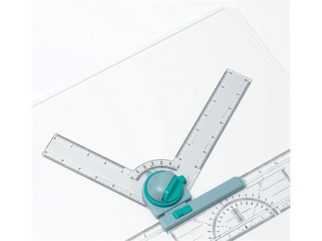 Alvin LXR300 Linex Portable Drawing Board Head