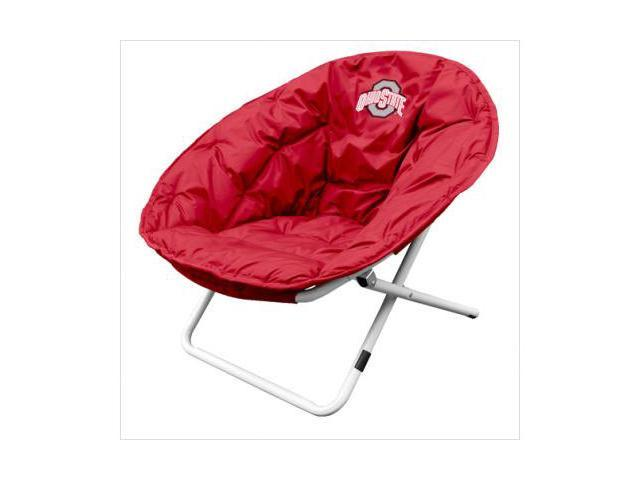 Logo Chair 191-15 Ohio State Sphere Chair