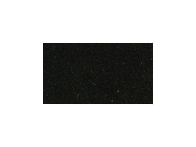 Metra - The-Install-Bay - Fishman CS-ONYX-3 Suede Comfort Fabrication - Onyx 56 Wide 3 Linear Yards